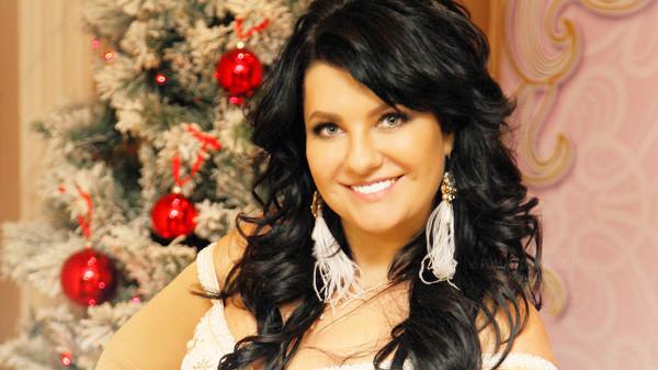 чубарова татьяна певица фото нашей